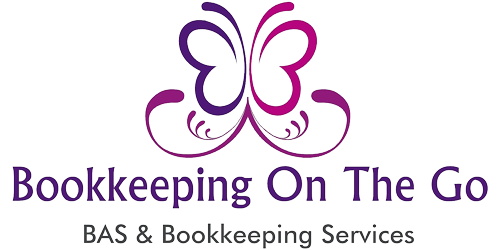 Bookkeeping On The Go